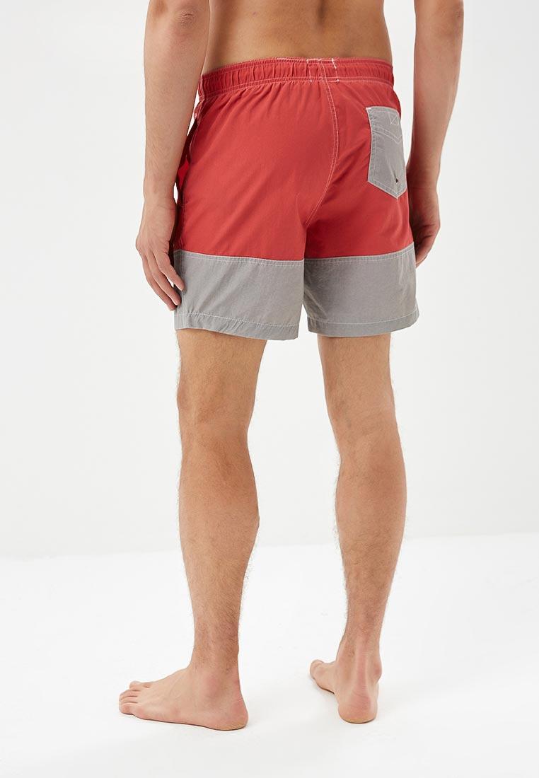 Мужские шорты для плавания Blend (Бленд) 20705778: изображение 2