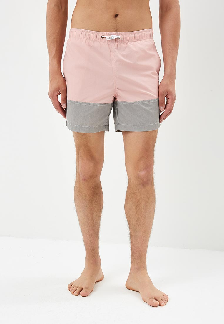 Мужские шорты для плавания Blend (Бленд) 20705778