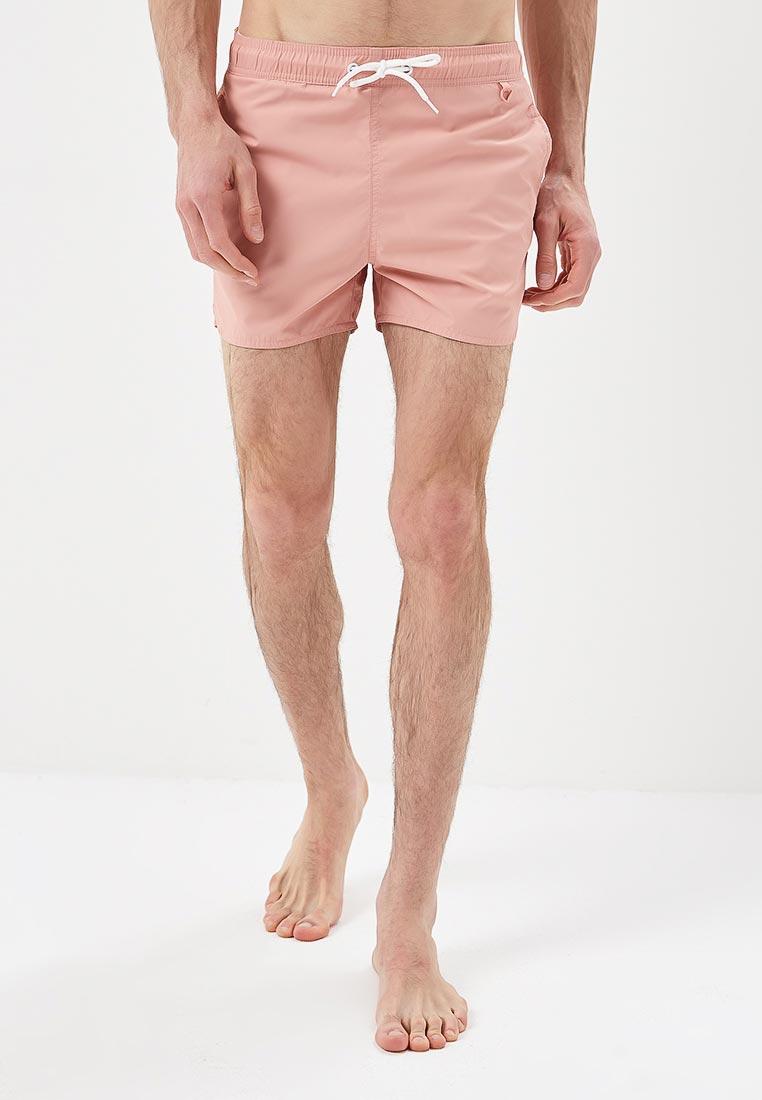 Мужские шорты для плавания Blend (Бленд) 20705986