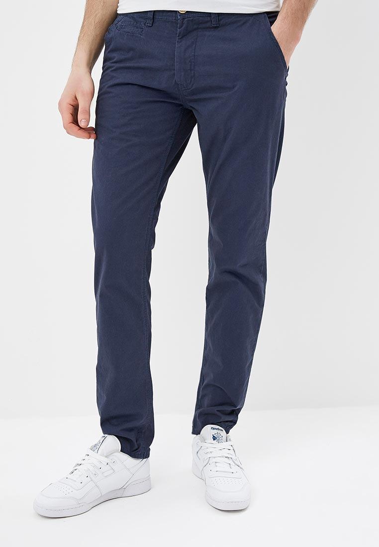 Мужские повседневные брюки Blend (Бленд) 20704836