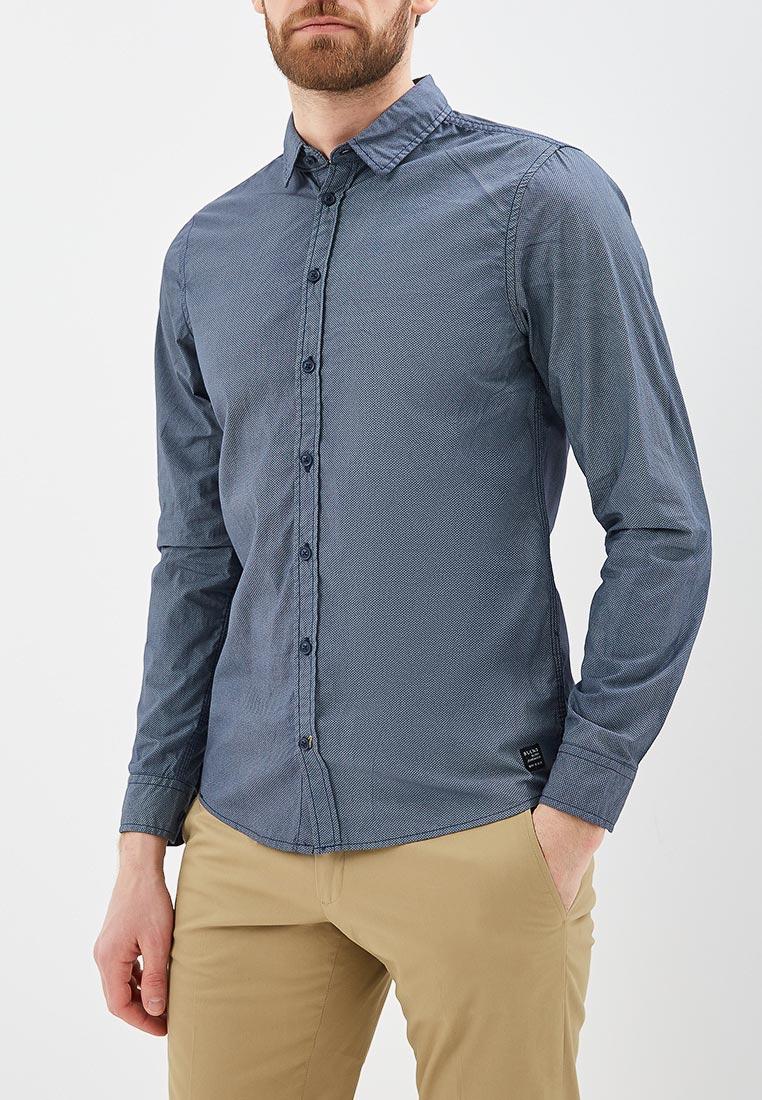 Рубашка с длинным рукавом Blend (Бленд) 20704992