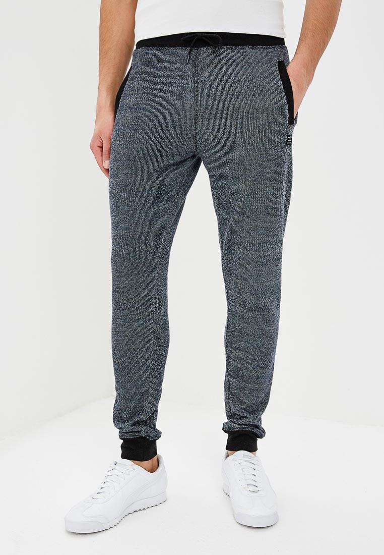 Мужские спортивные брюки Blend (Бленд) 20705087