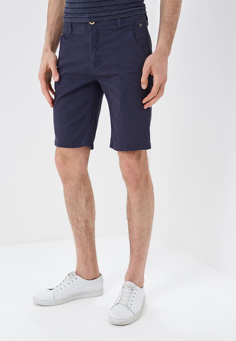 Мужские повседневные шорты Blend (Бленд) 20705094