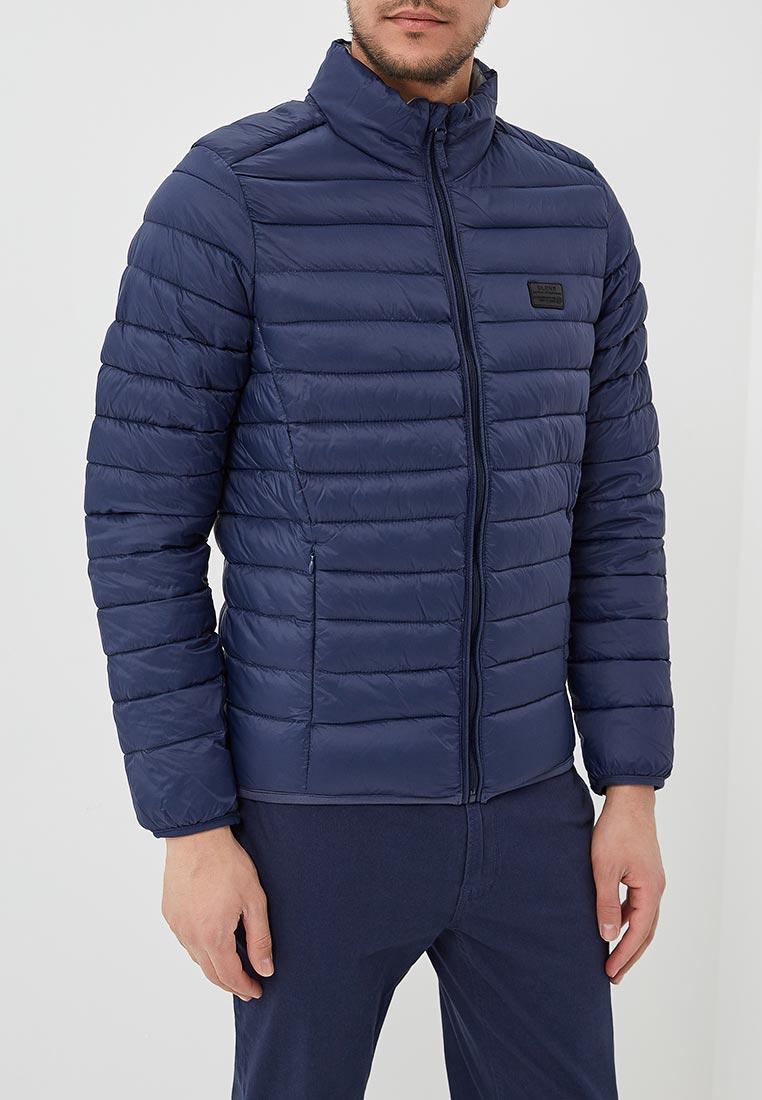 Утепленная куртка Blend (Бленд) 20705214