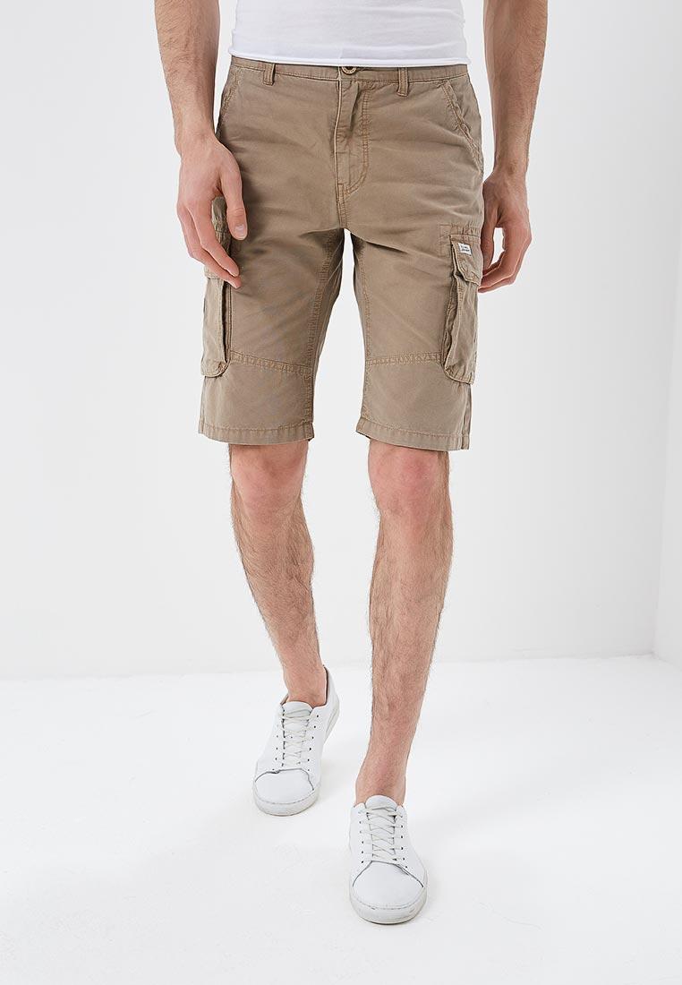 Мужские повседневные шорты Blend (Бленд) 20705224