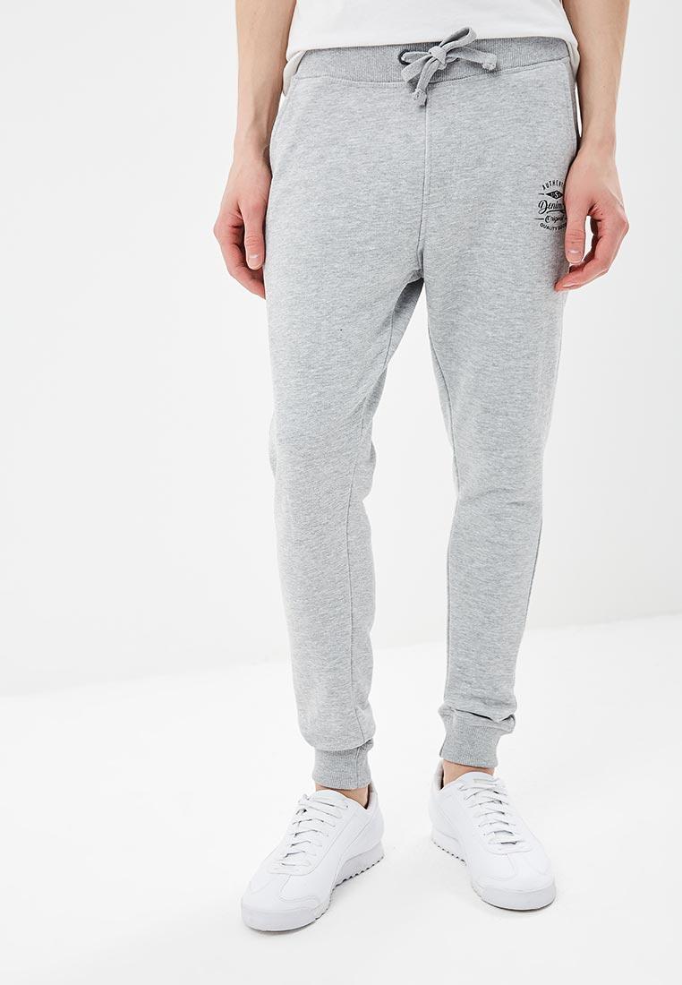 Мужские спортивные брюки Blend (Бленд) 20705292