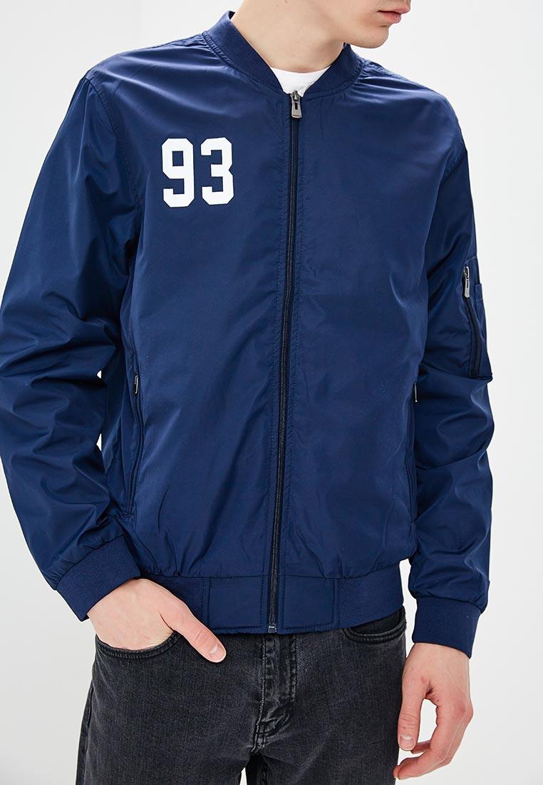 Куртка Blend (Бленд) 20705760