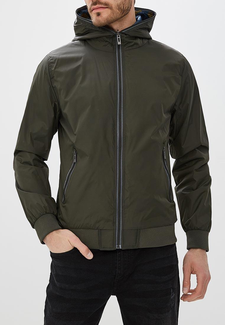 Куртка Blend (Бленд) 20705788