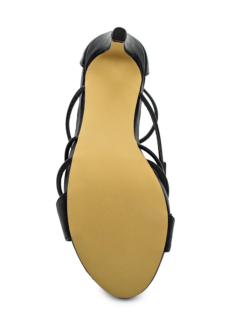 Женские босоножки Blink 802432-J-01: изображение 7