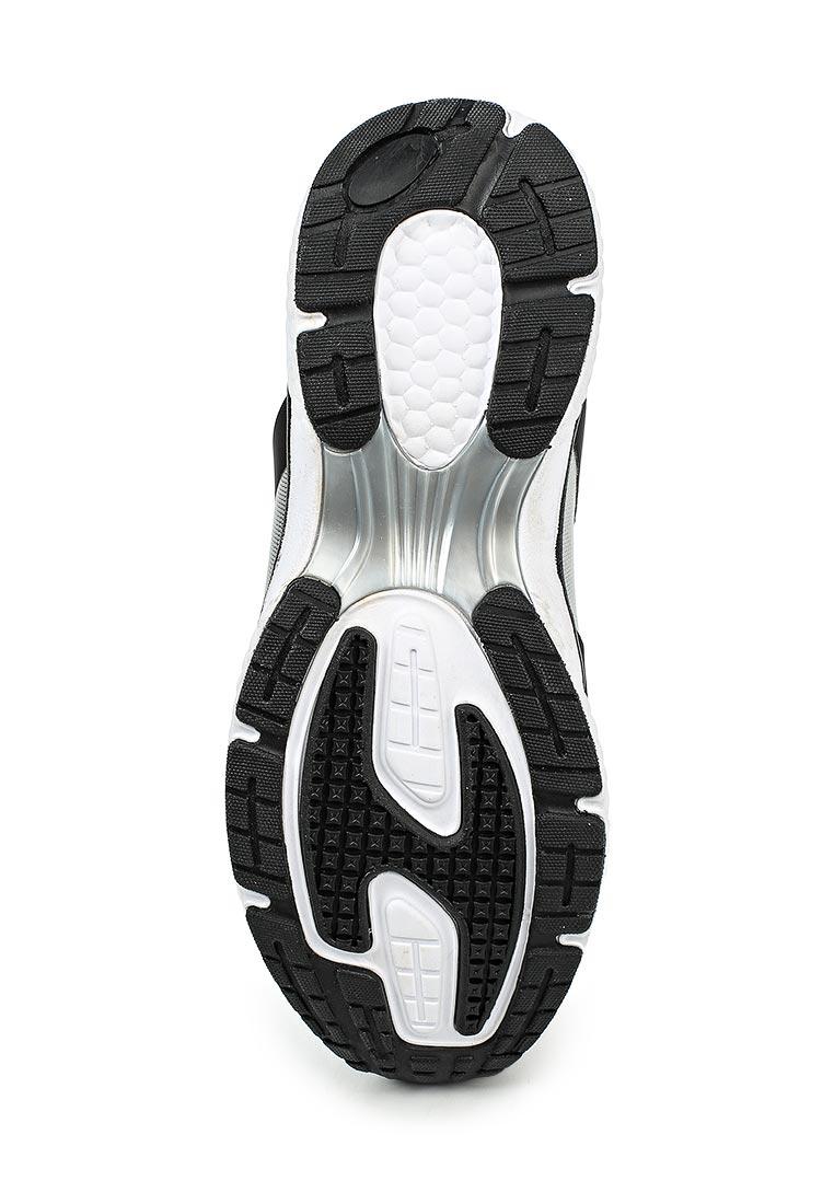 Женские кроссовки Blink 601655-D-06: изображение 7