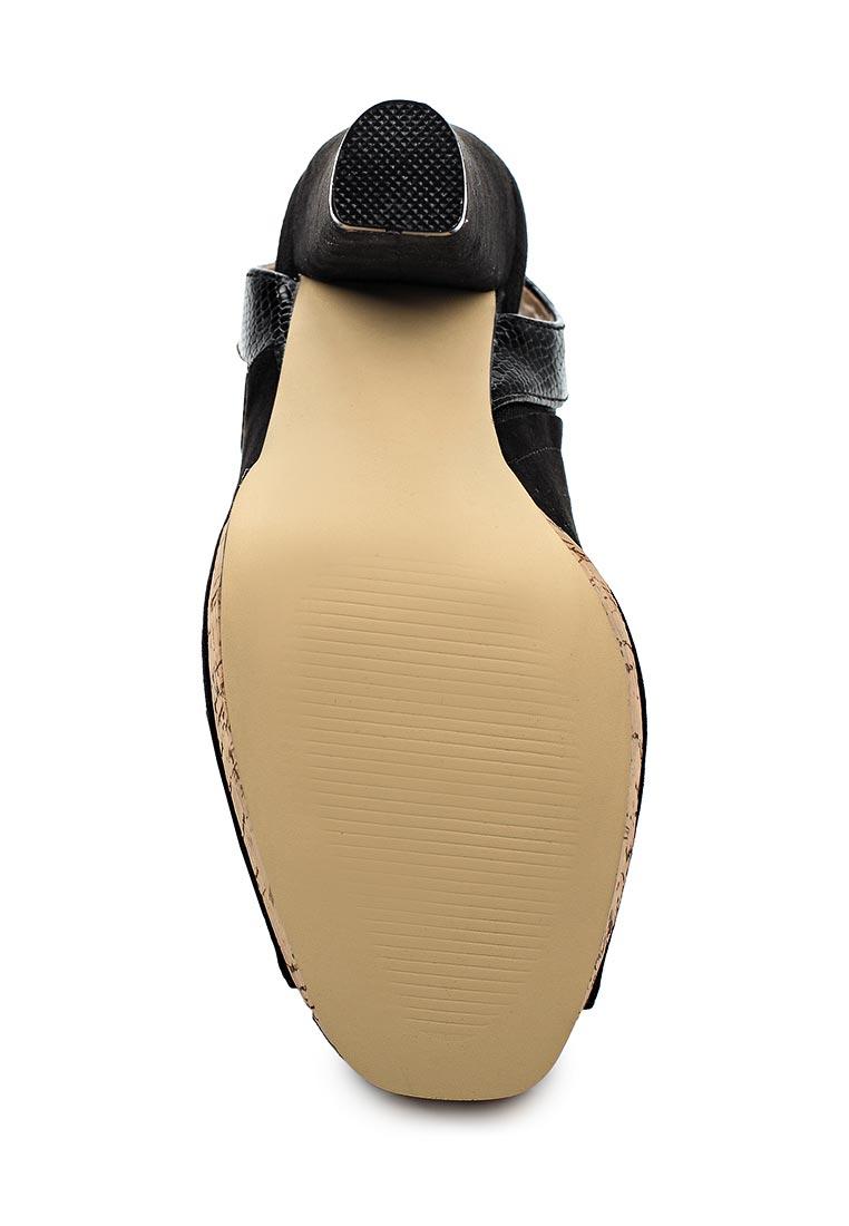Женские босоножки Blink 802435-E-01: изображение 8