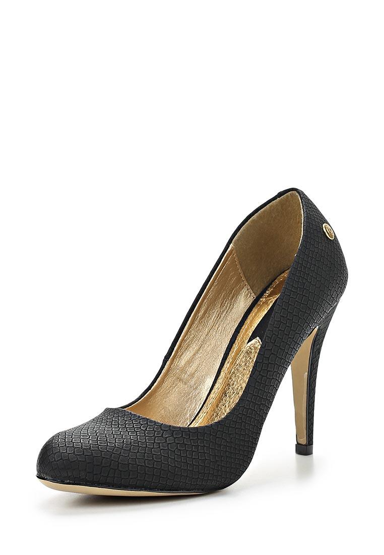 Женские туфли Blink 700814-CE-01