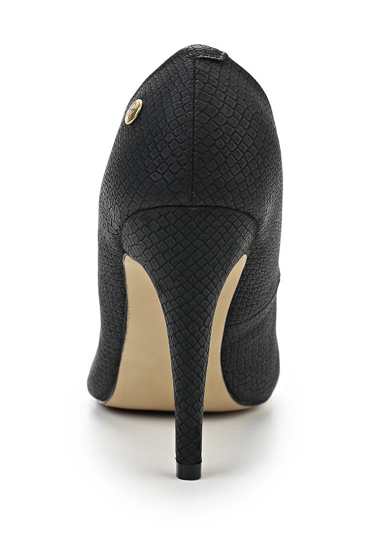 Туфли на каблуке Blink 700814-CE-01: изображение 2