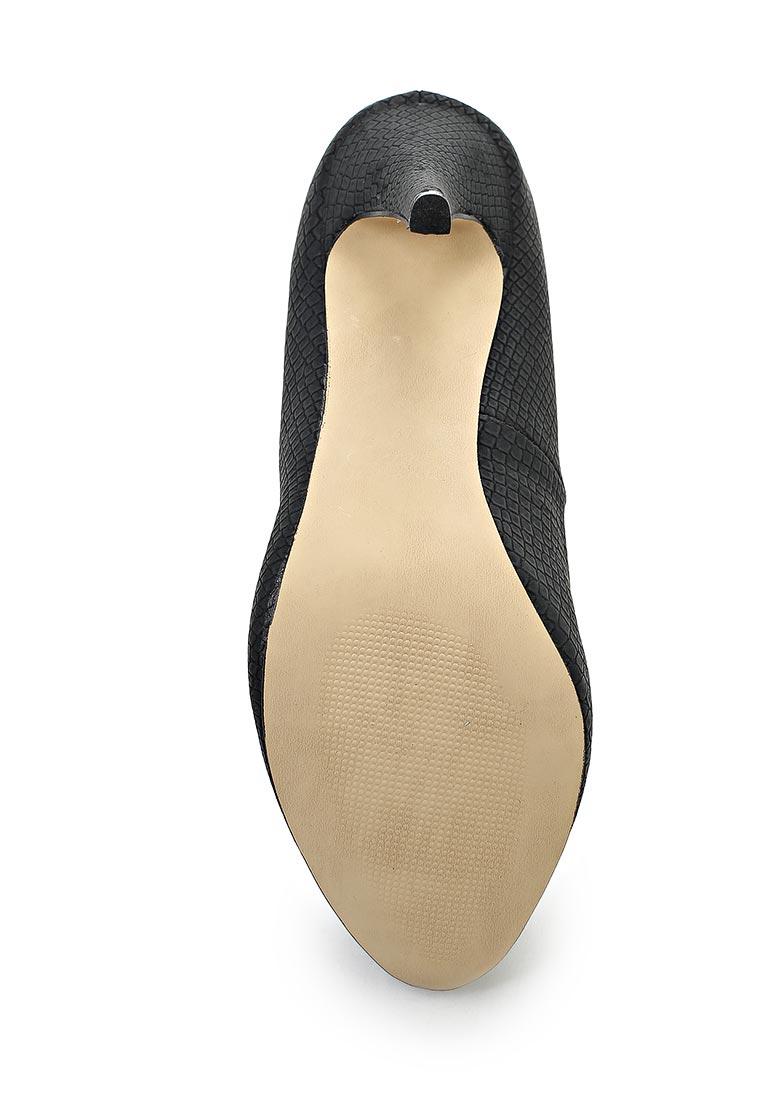 Туфли на каблуке Blink 700814-CE-01: изображение 3
