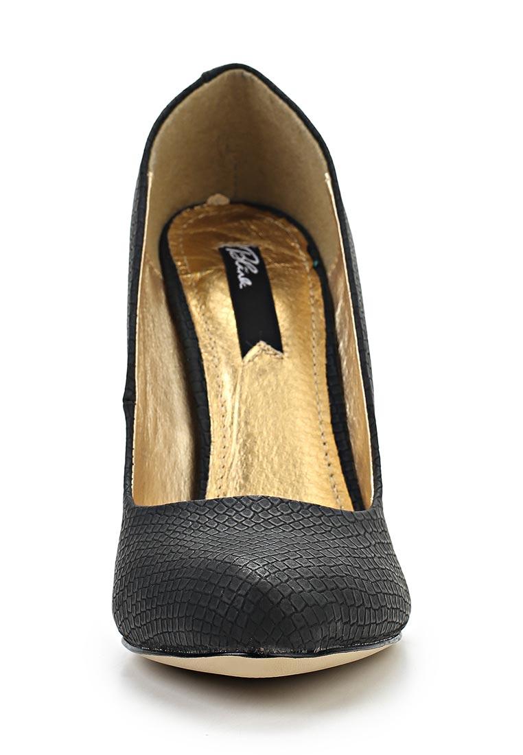 Туфли на каблуке Blink 700814-CE-01: изображение 4