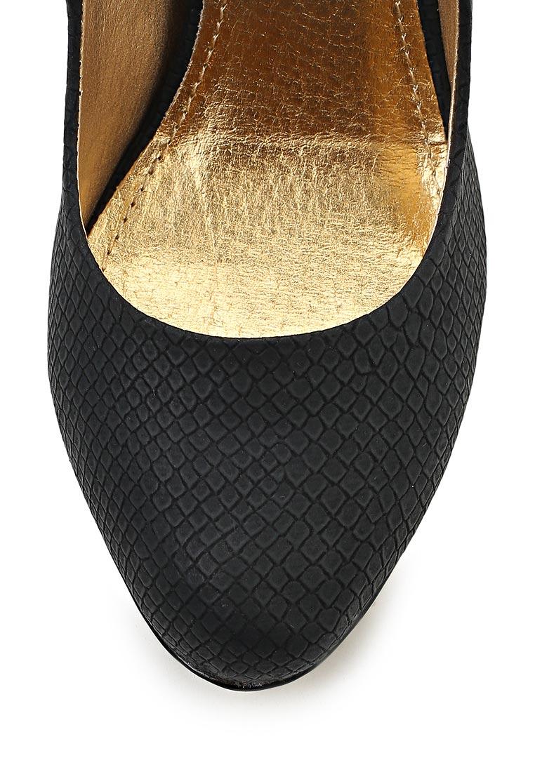 Туфли на каблуке Blink 700814-CE-01: изображение 6