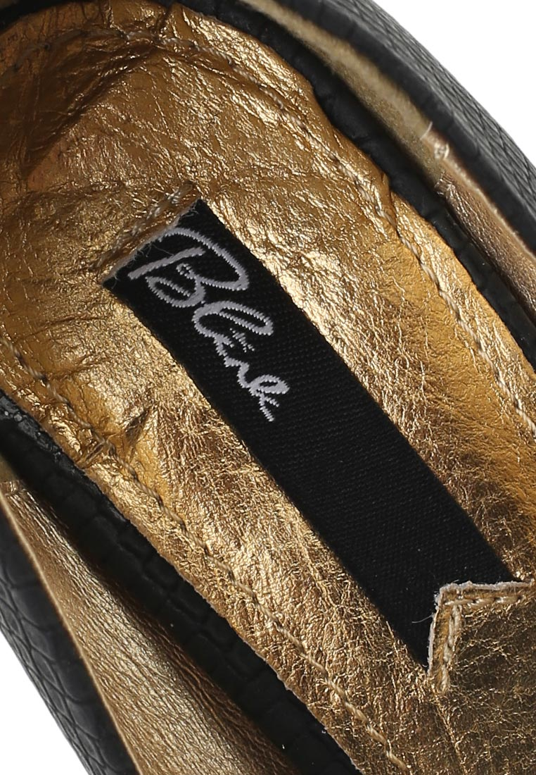 Туфли на каблуке Blink 700814-CE-01: изображение 7