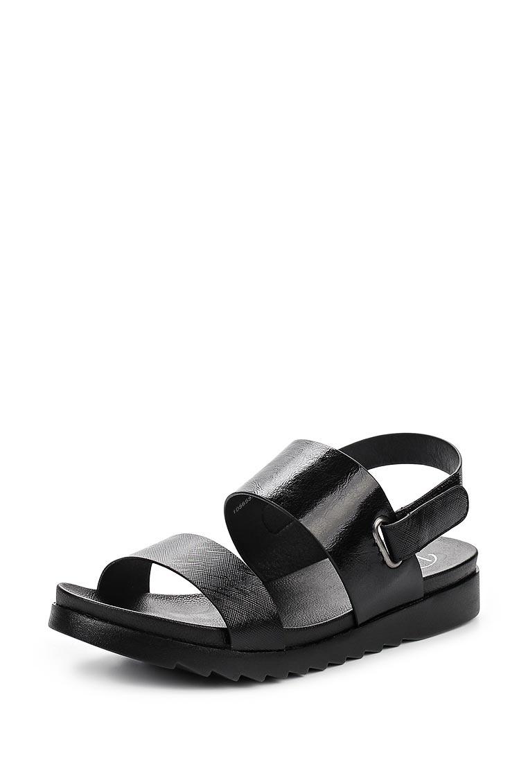 Женские сандалии Blink 802684-D-01