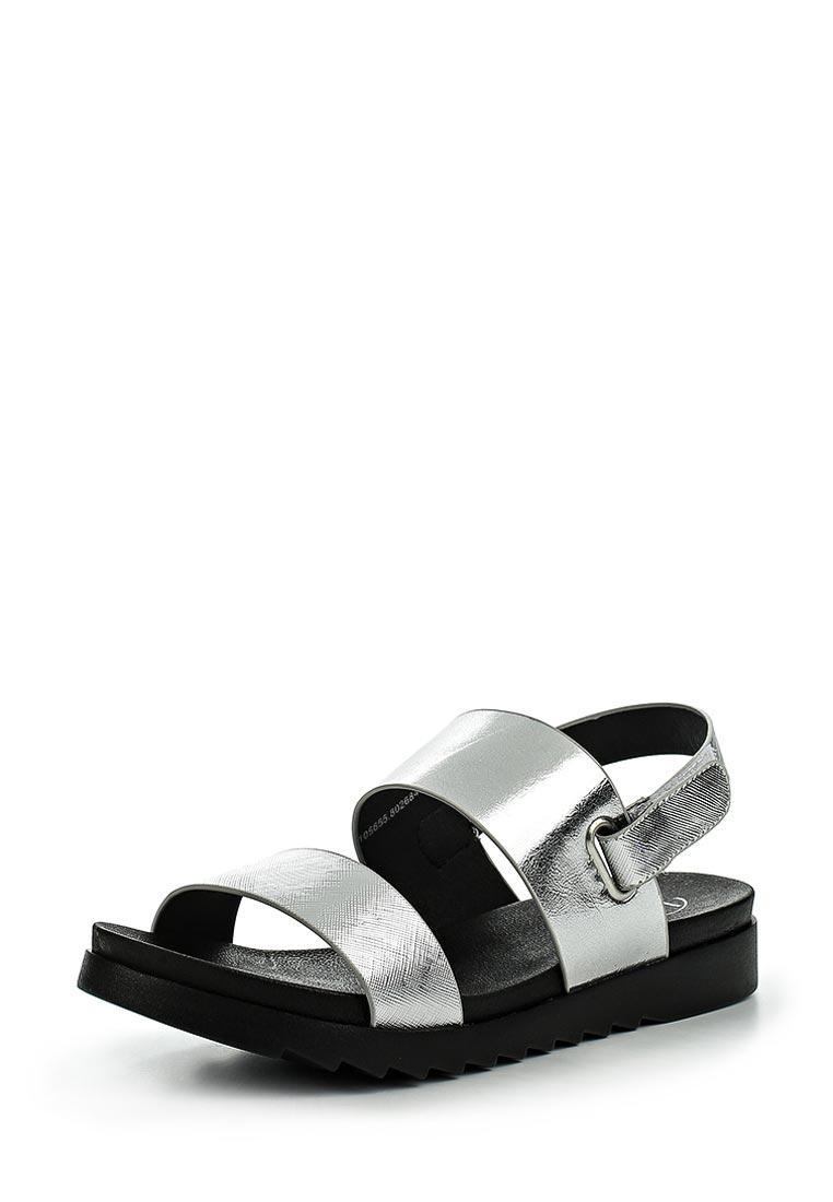 Женские сандалии Blink 802684-D-100
