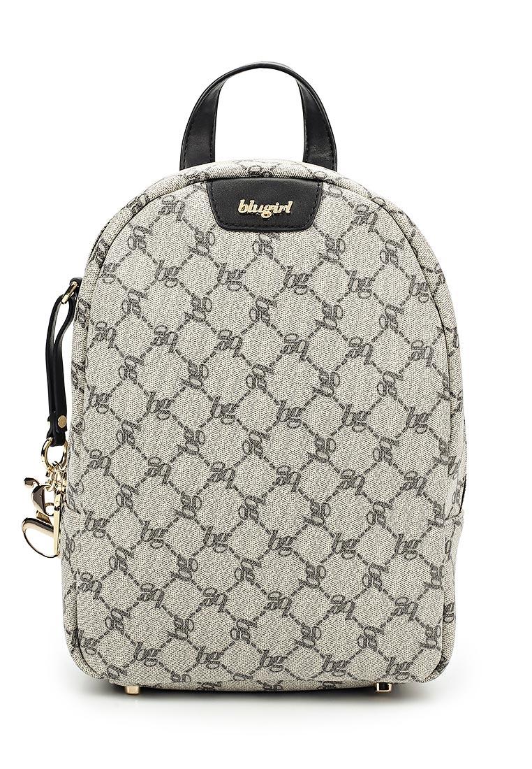 Городской рюкзак Blugirl (Блюгерл) 123001
