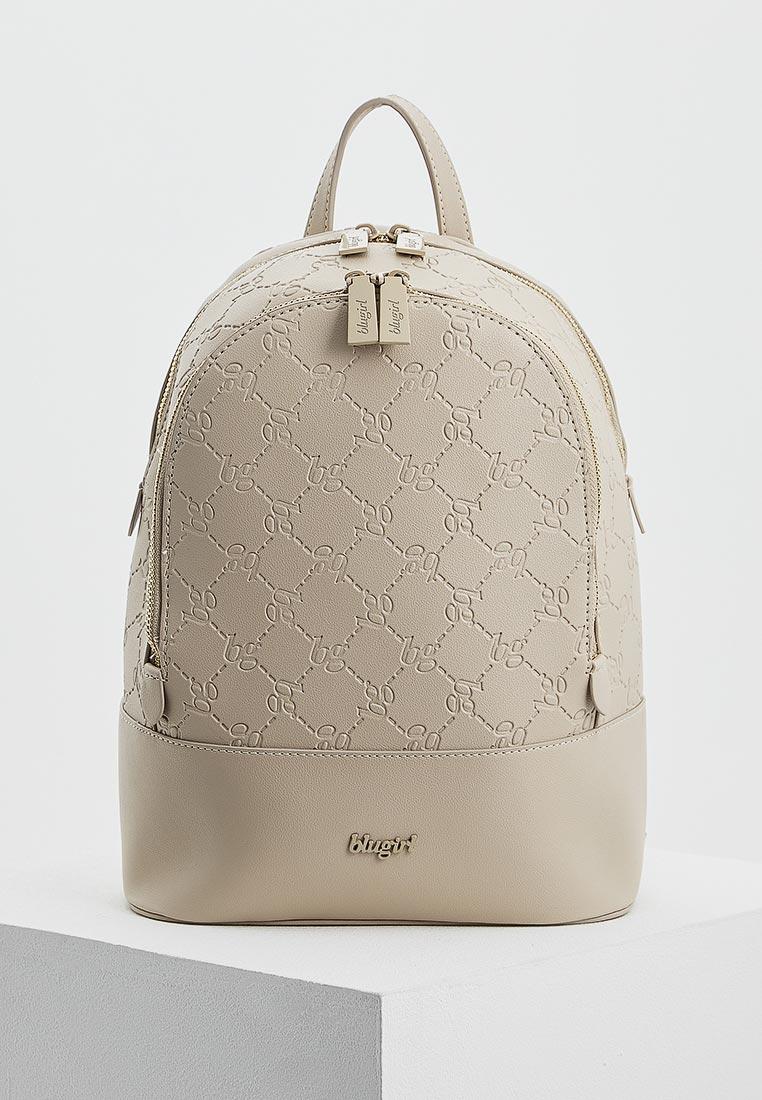 Рюкзак Blugirl (Блюгерл) 219008