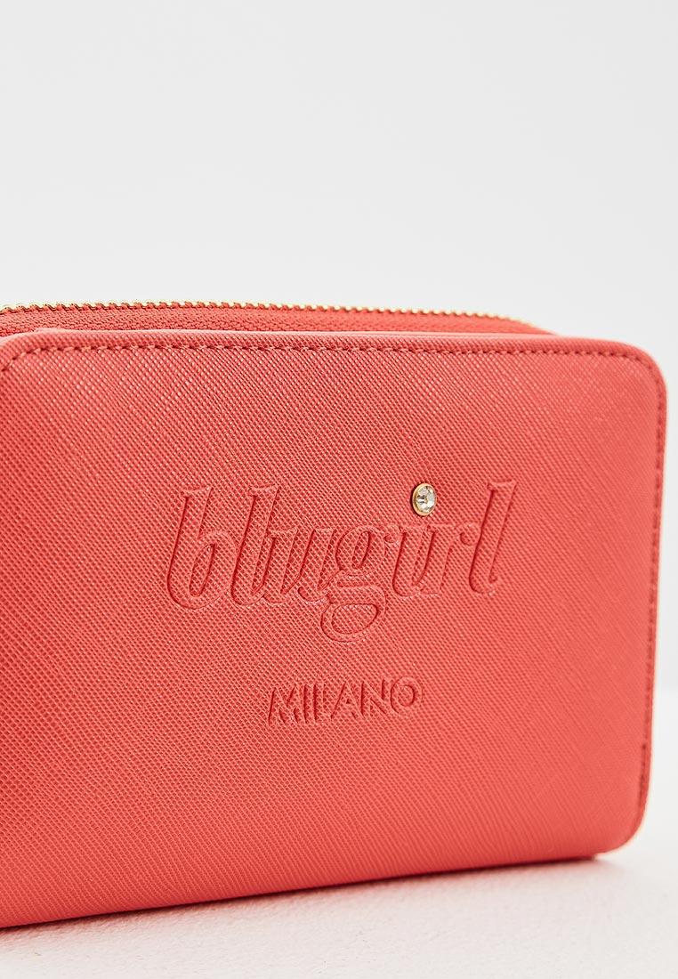 Кошелек Blugirl (Блюгерл) 274003: изображение 3