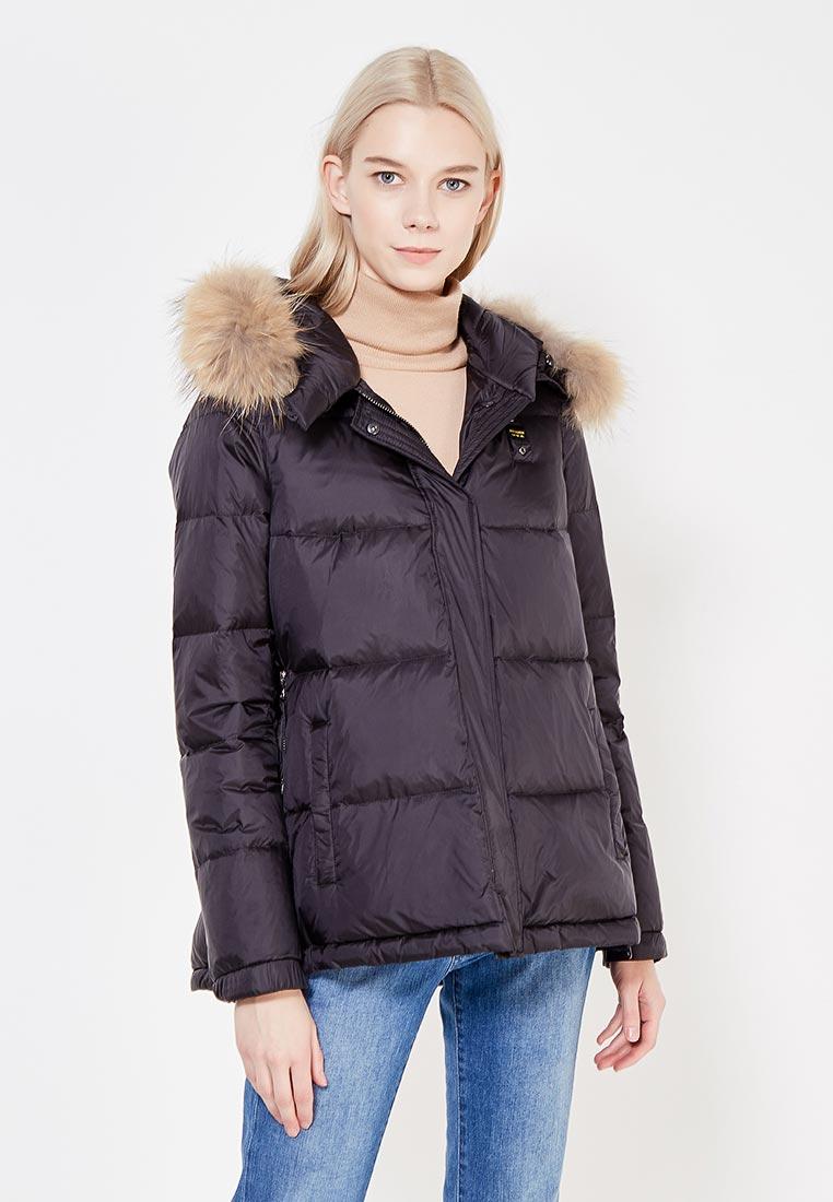 Куртка Blauer 17WBLDB03177