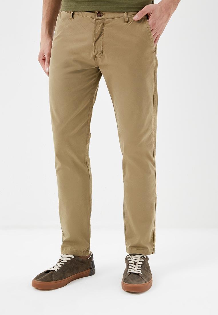 Мужские повседневные брюки B.Men B020-5606