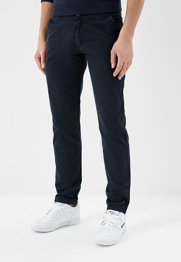 Мужские повседневные брюки B.Men B020-5887