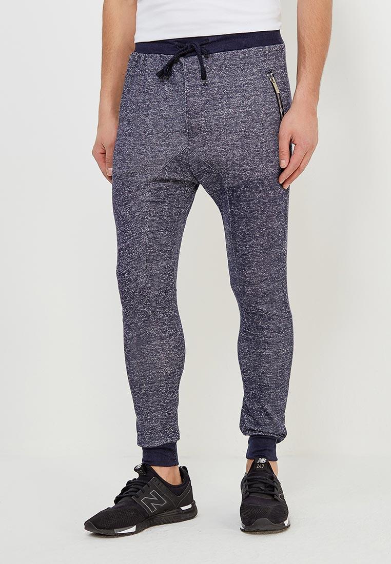 Мужские спортивные брюки B.Men B020-A067