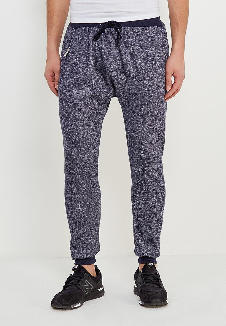 Мужские спортивные брюки B.Men B020-A069