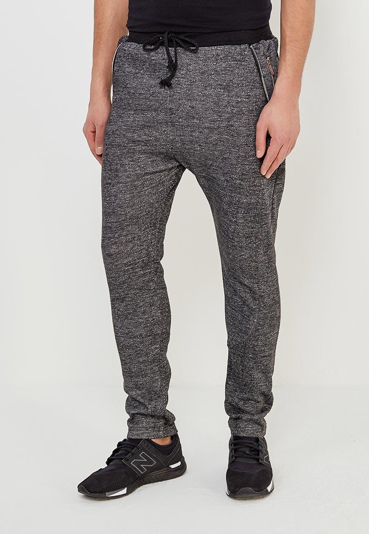 Мужские спортивные брюки B.Men B020-A072