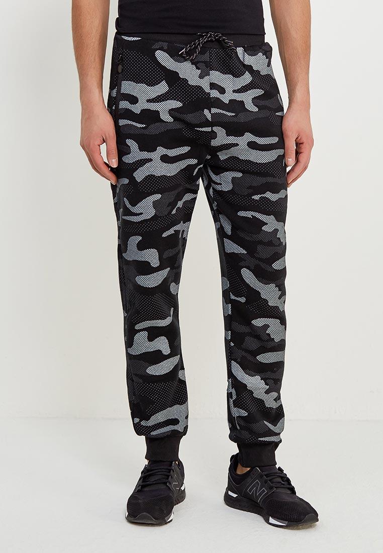Мужские спортивные брюки B.Men B020-K07