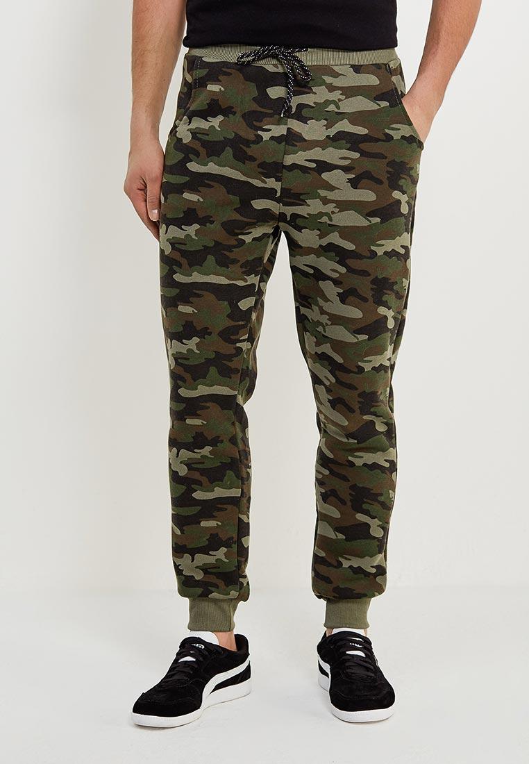 Мужские спортивные брюки B.Men B020-K09