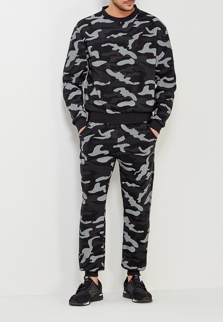 Спортивный костюм B.Men B020-K25