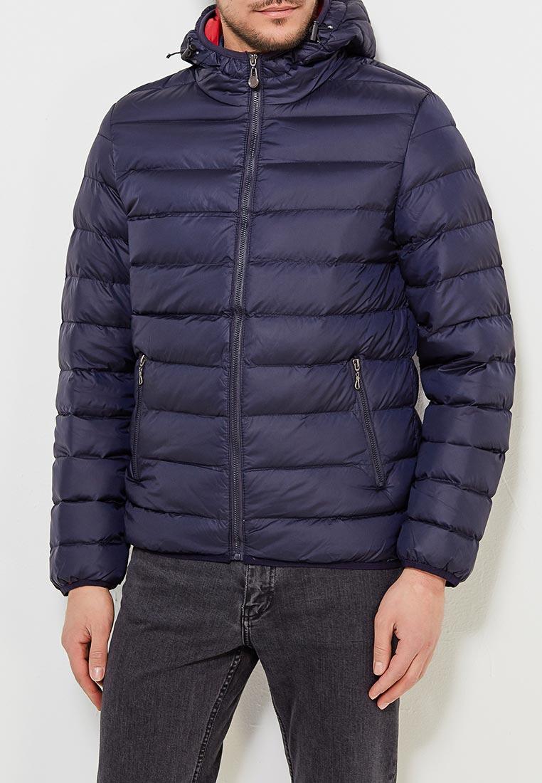 Куртка B.Men B020-L-08