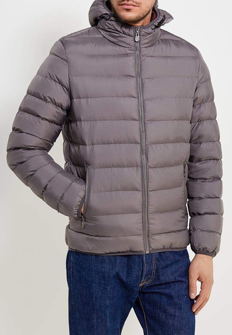 Утепленная куртка B.Men B020-L-08