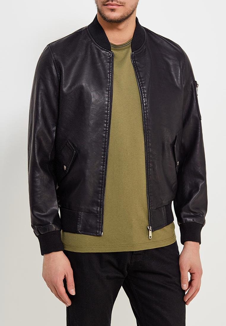 Куртка B.Men B020-W30