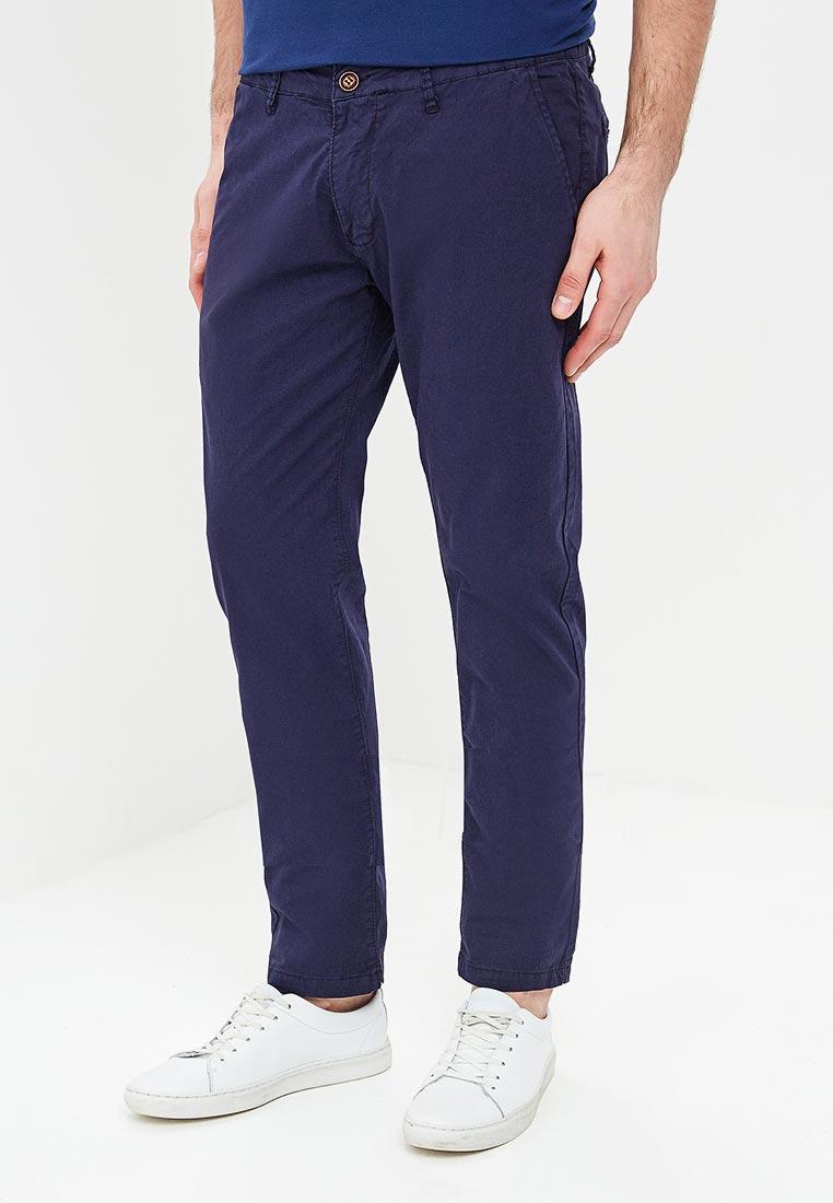 Мужские повседневные брюки B.Men B020-5603
