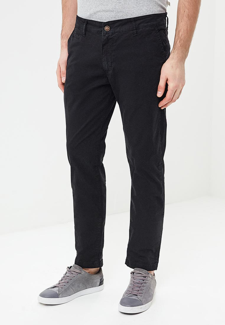 Мужские повседневные брюки B.Men B020-5607