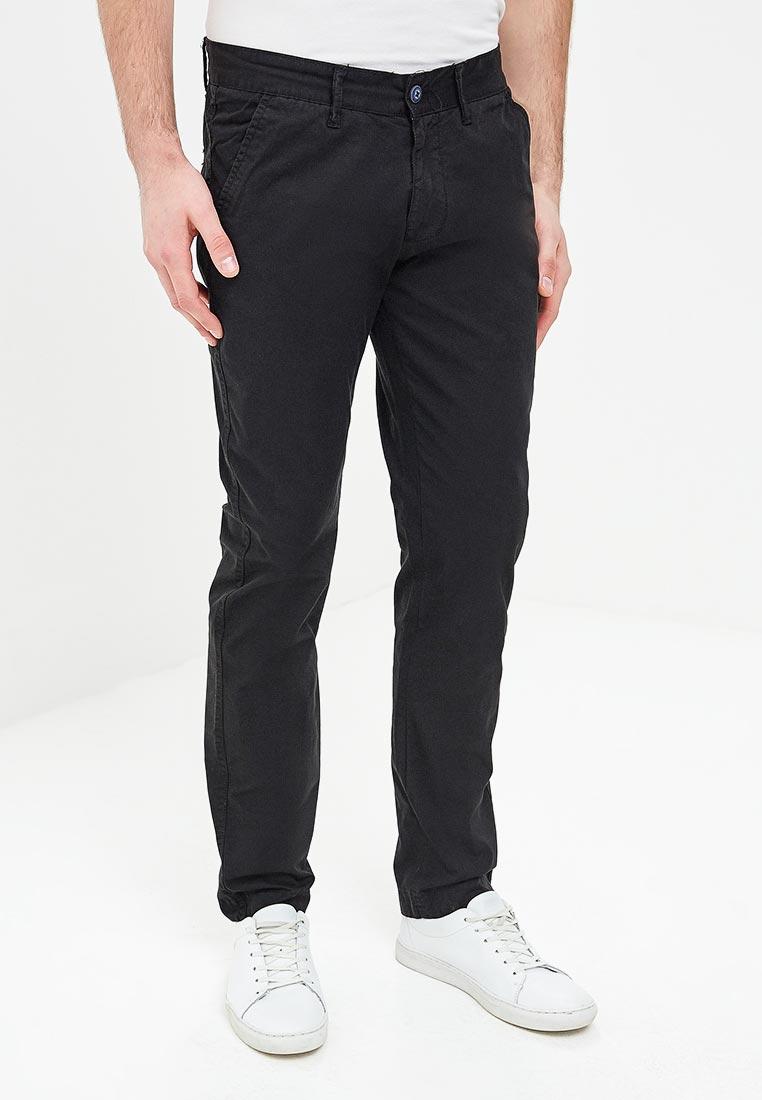 Мужские повседневные брюки B.Men B020-5888
