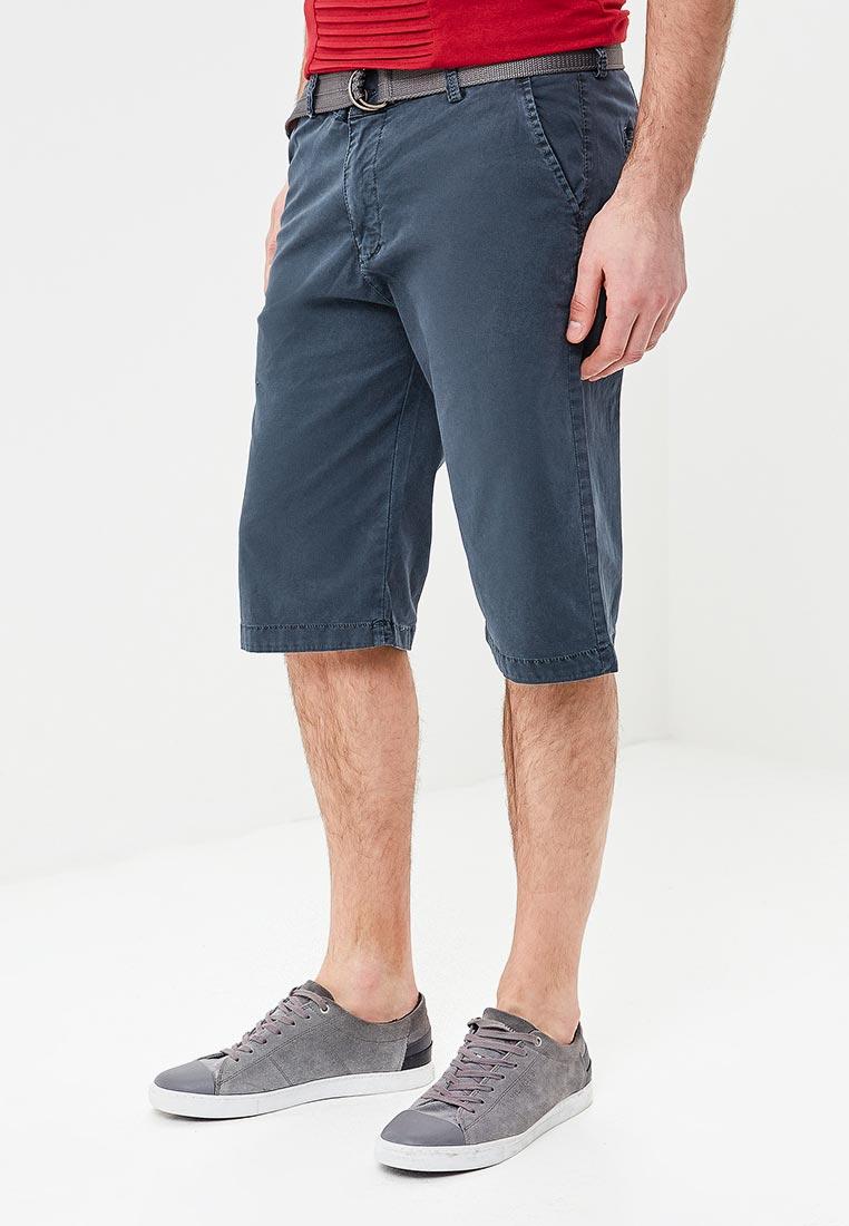 Мужские повседневные шорты B.Men B020-6607