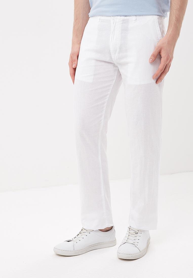 Мужские повседневные брюки B.Men B020-5616