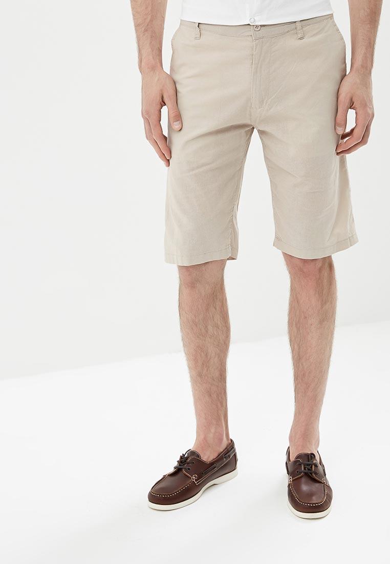 Мужские повседневные шорты B.Men B020-5629