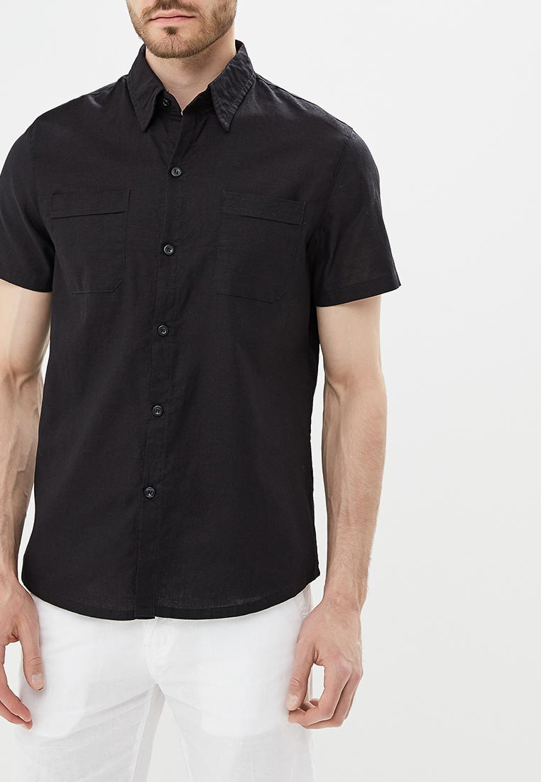 Рубашка с коротким рукавом B.Men B020-9001