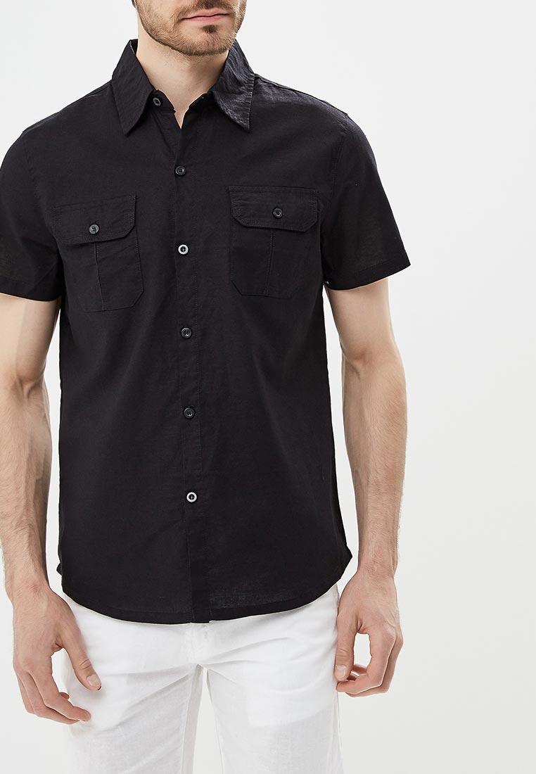 Рубашка с длинным рукавом B.Men B020-9002