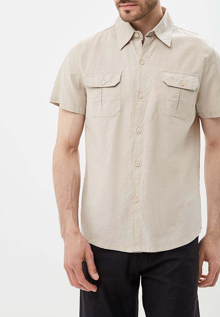 Рубашка с коротким рукавом B.Men B020-9002