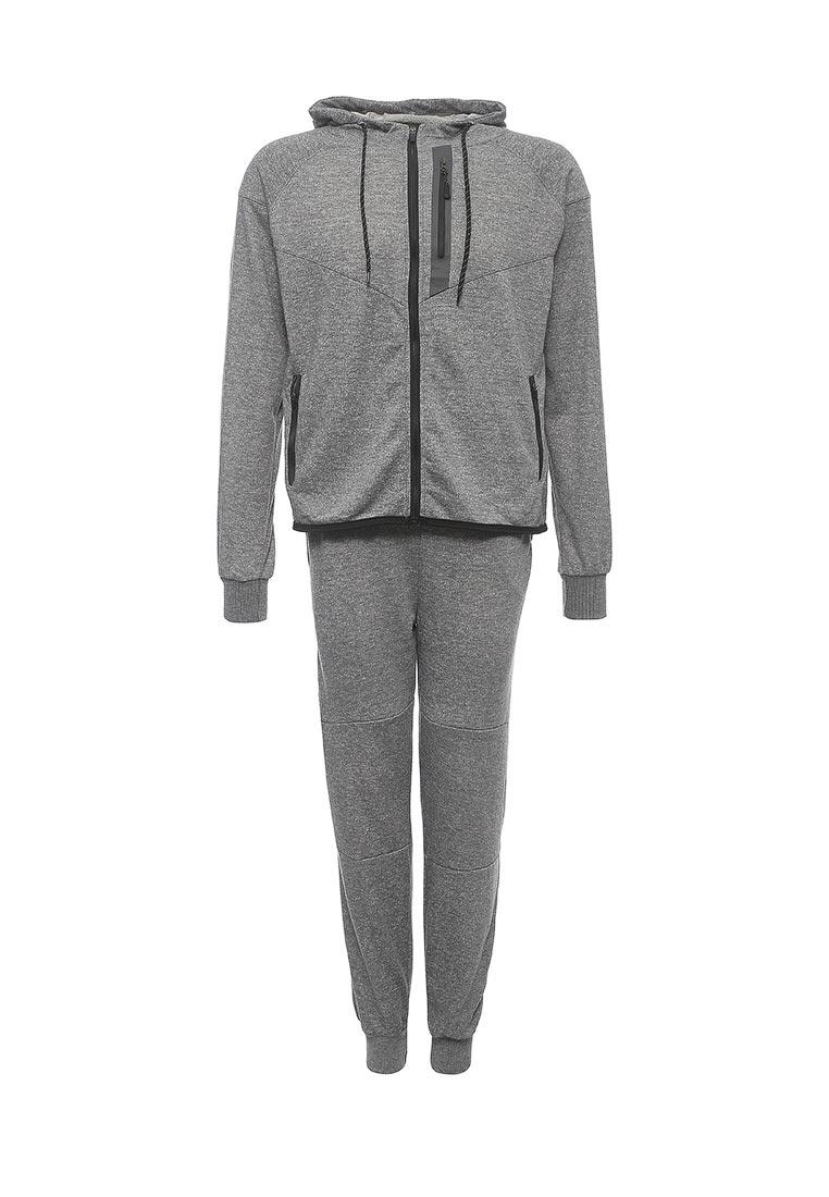 Спортивный костюм B.Men B020-A-156