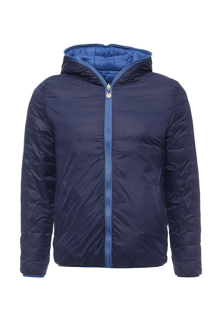 Куртка B.Men B020-L-01