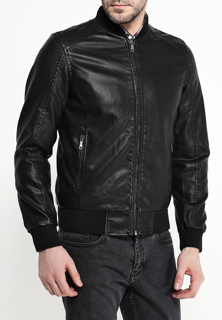 Куртка B.Men B020-W52